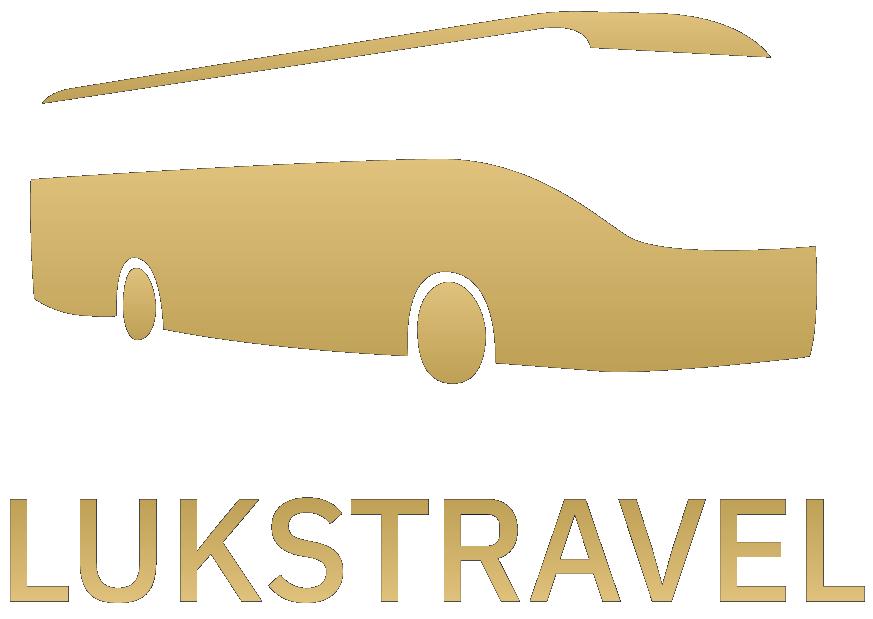 lukstravel.pl